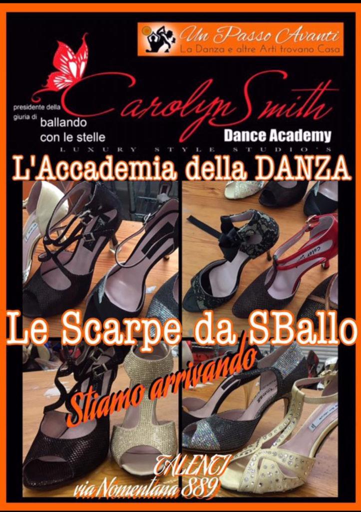 scarpe da ballo made in italy prodotti artigianali italiani scuola di danza salsa e tango roma nord